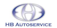 HB Autoservice
