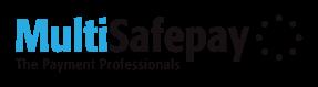 Partner van MultisafePay