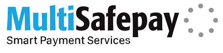 Howeco partner van MultisafePay