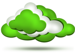 webhosting-in-de-cloud-howeco-hosting