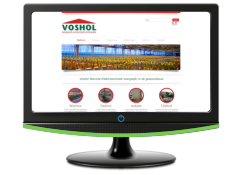 websites-howeco-design-hendrik-ido-ambacht.png